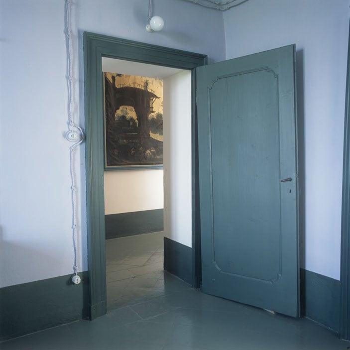 casa Piacenza Marina Sinibaldi Benatti 03