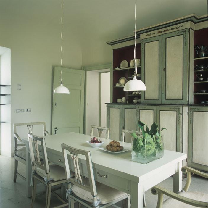 casa Piacenza Marina Sinibaldi Benatti 05