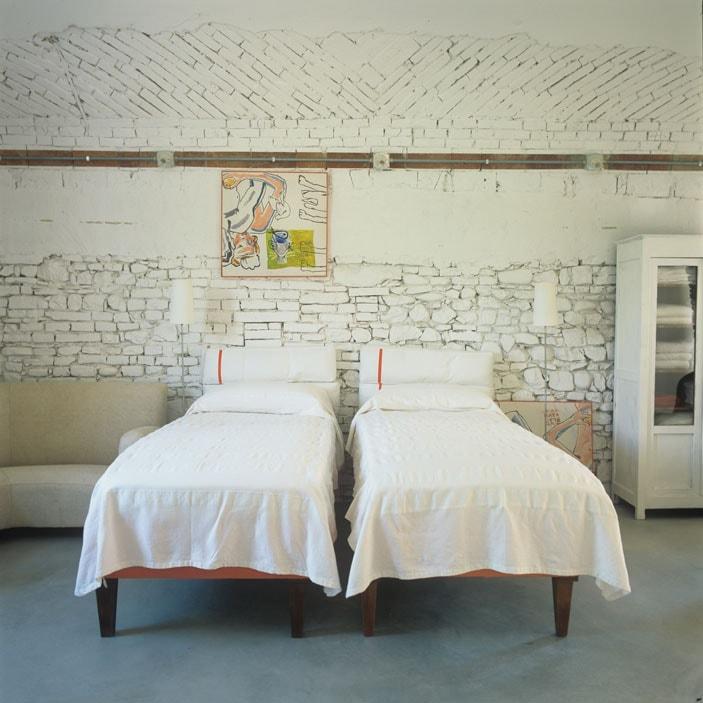 casa Piacenza Marina Sinibaldi Benatti 08