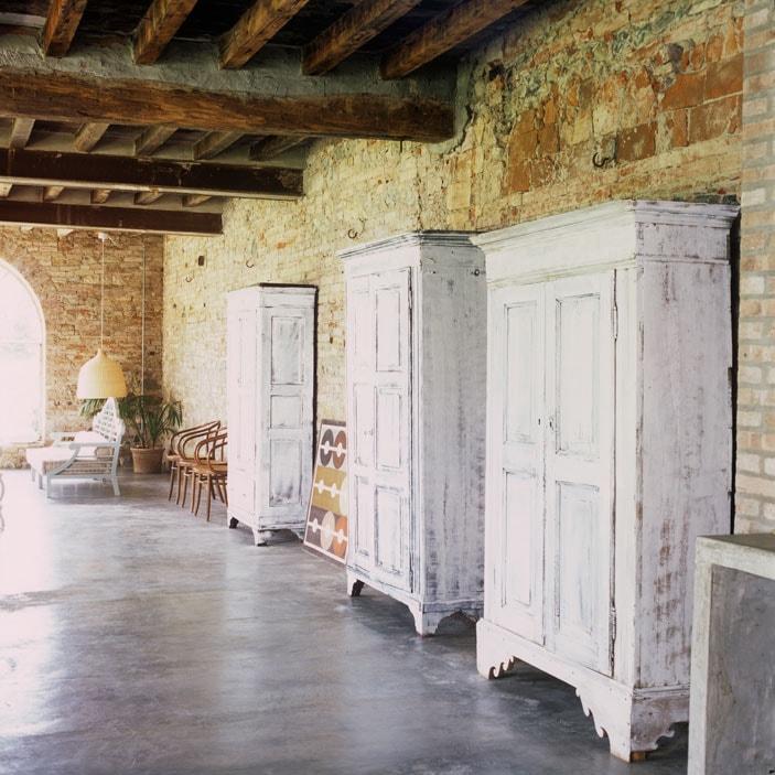 casa Piacenza Marina Sinibaldi Benatti 09