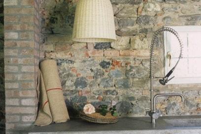casa Piacenza Marina Sinibaldi Benatti 10