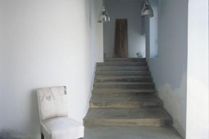 casa Piacenza Marina Sinibaldi Benatti 13