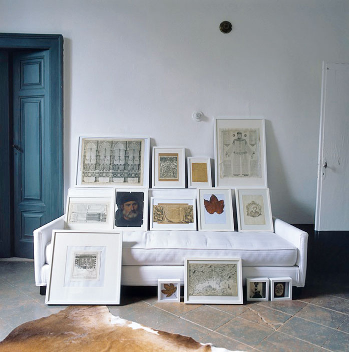 casa Piacenza Marina Sinibaldi Benatti 15