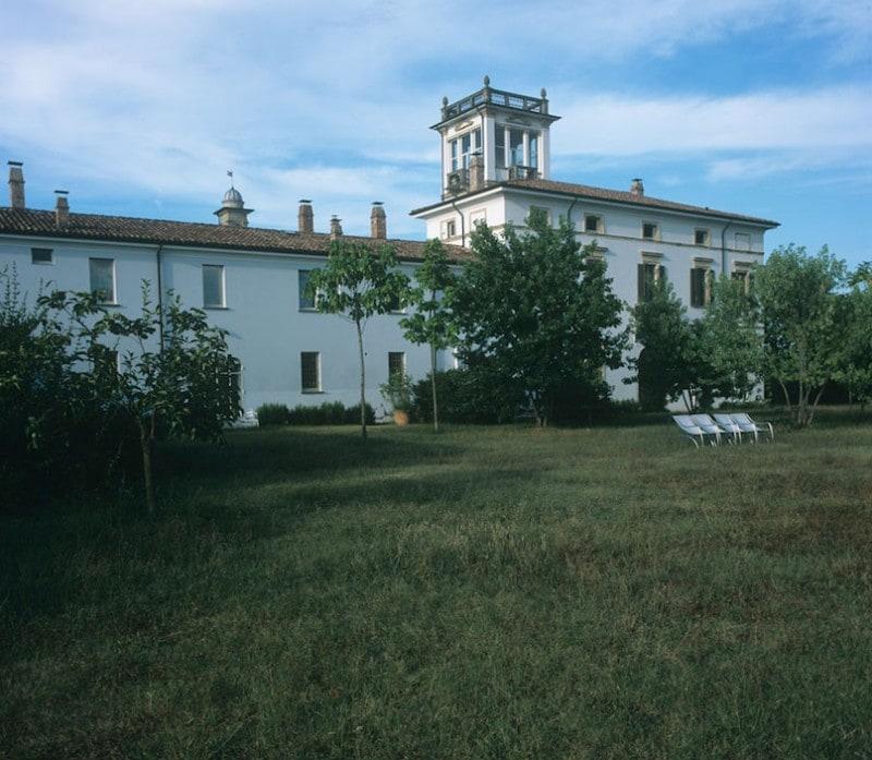 casa Piacenza Marina Sinibaldi Benatti 16