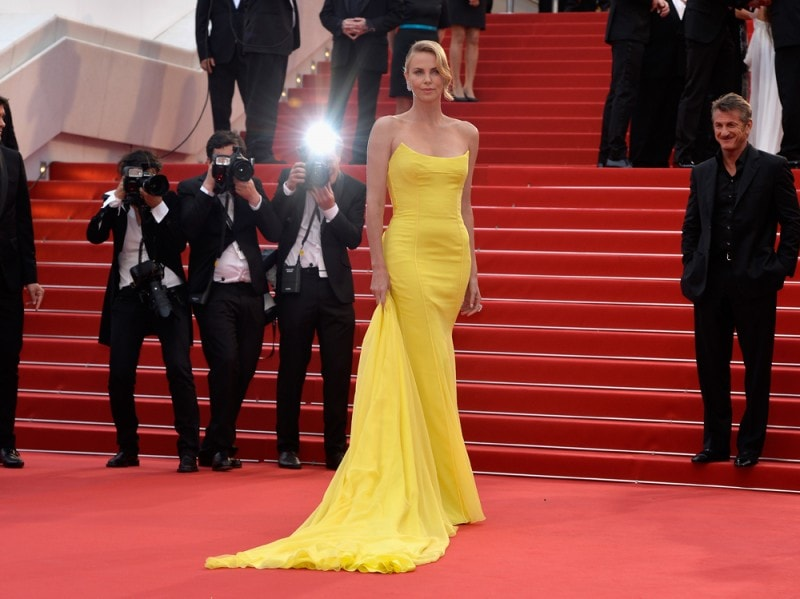 charlize-theron-cannes-2015-getty