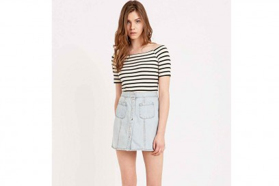 cooperative by urban outfitters