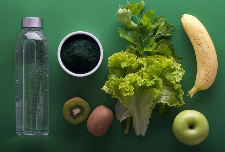 Cosa mangiare per aumentare le difese immunitarie