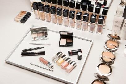 Dior Cruise Collection 2016: i prodotti beauty