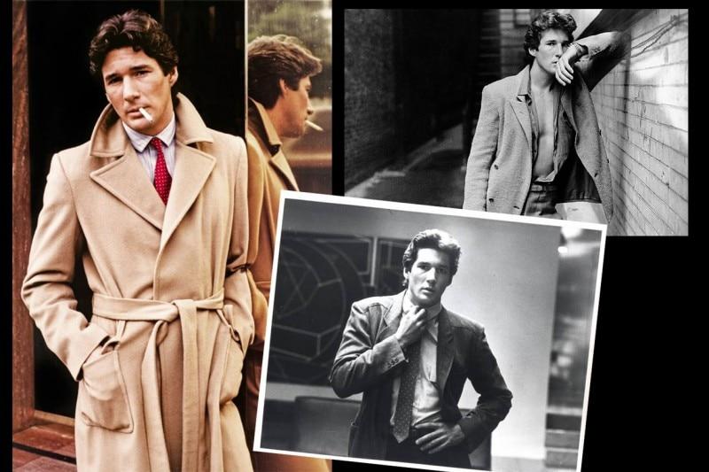 1980: l'American Gigolo che fa sognare