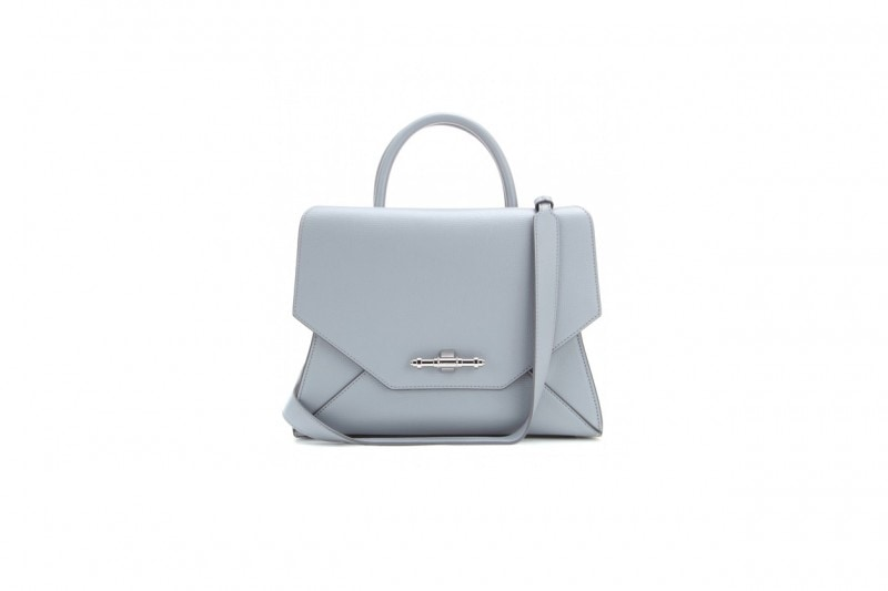 Tote bag in pelle: Givenchy