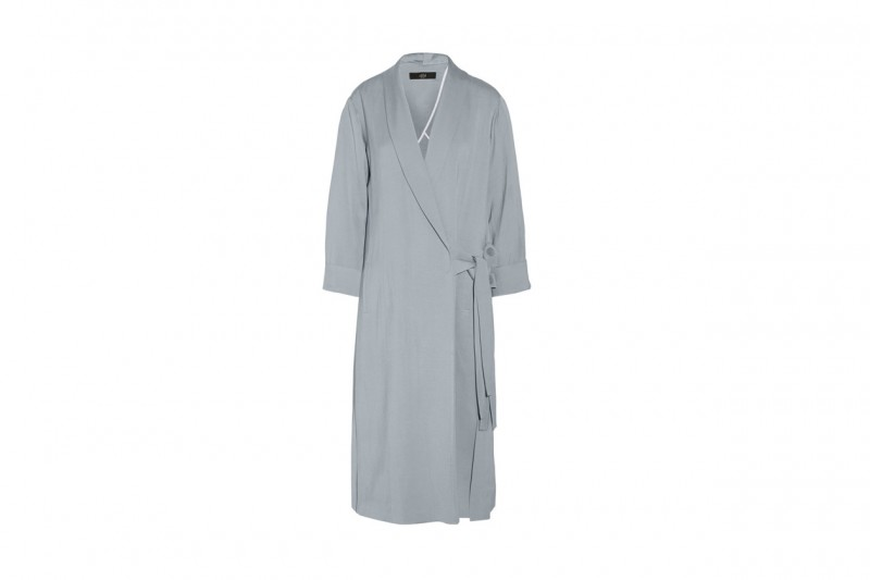 Giacca kimono: Tibi