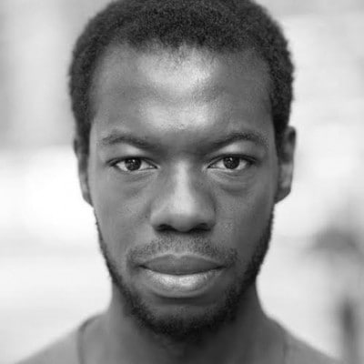 Lawrence Oluyede