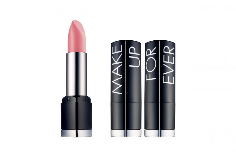 Make Up For Ever Rouge Artist Natural Pastel Pink