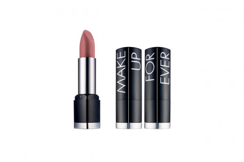 Make Up For Ever Rouge Artist Natural Soft Beige