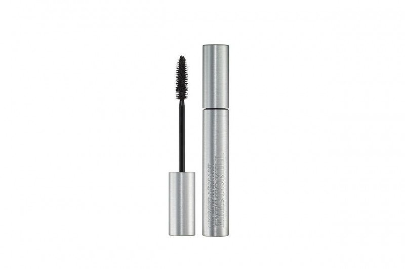 Mascara Waterproof: Giorgio Armani Eyes To Kill Mascara Waterproof