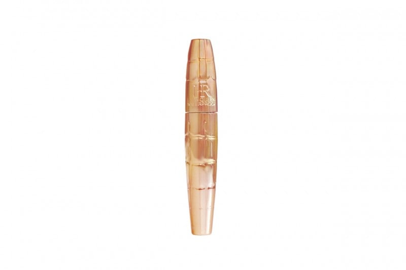 Mascara Waterproof: Helena Rubinstein Lash Queen Waterproof