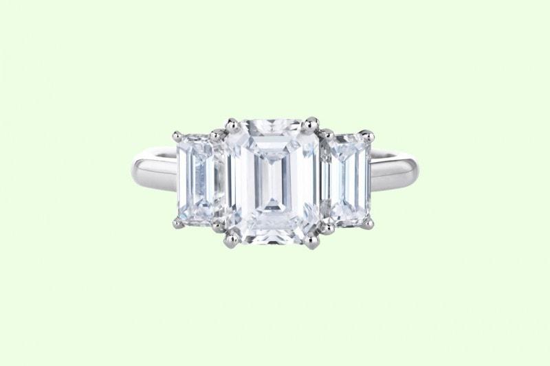 matrimonio maximal: l'anello