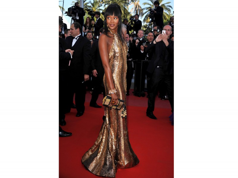 naomi-campbell-cannes-2010-getty