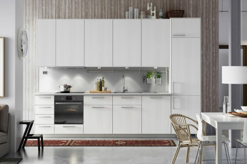 Best Cucina Ikea 2015 Images - Ideas & Design 2017 ...