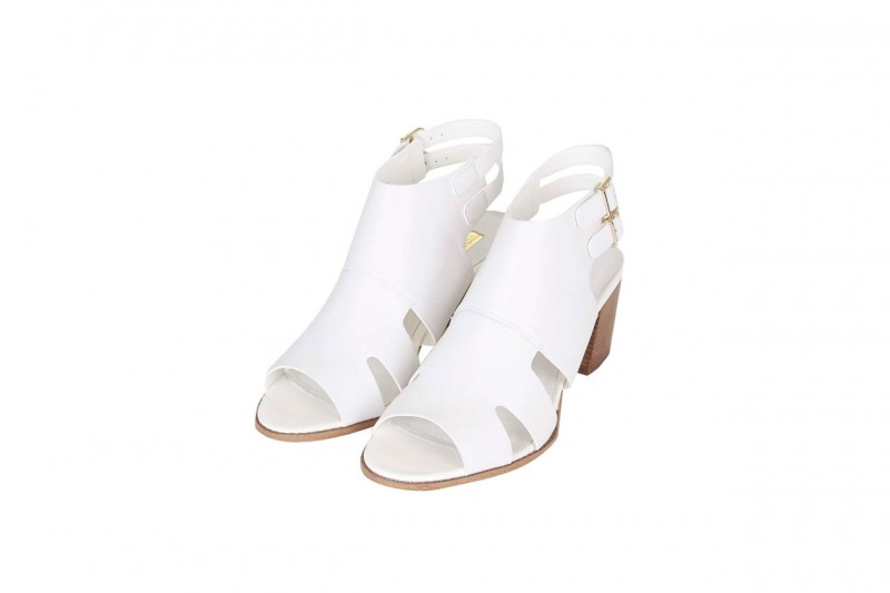 scarpe con tacco: topshop