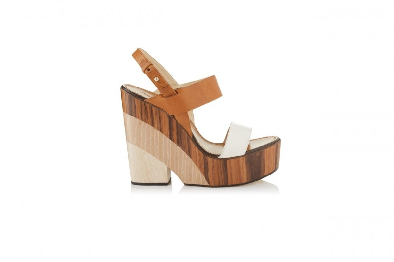 scarpe jimmy choo: modello notion 130