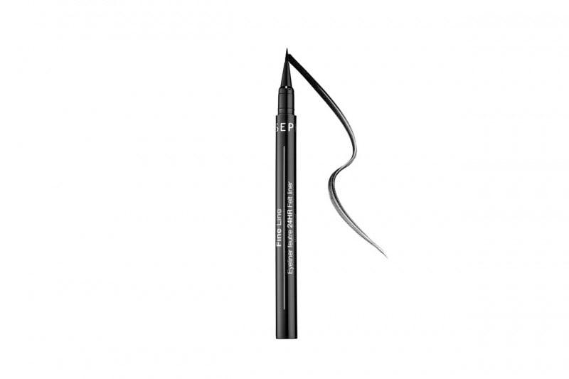 Sephora Fine Line Eyeliner
