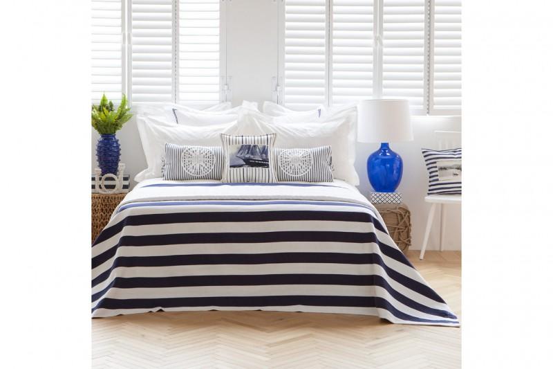 10 stili per la camera da letto dell\'estate - Grazia