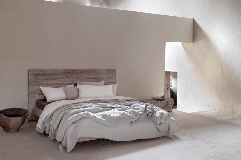 10 stili per la camera da letto dell'estate - grazia.it - Tinte Camera Da Letto