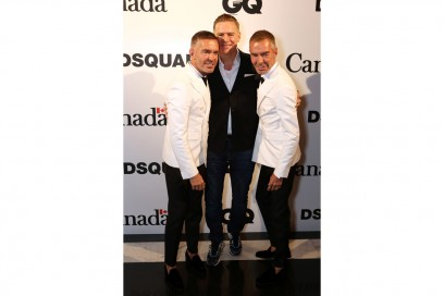 558181803AG061 Dsquared2 s