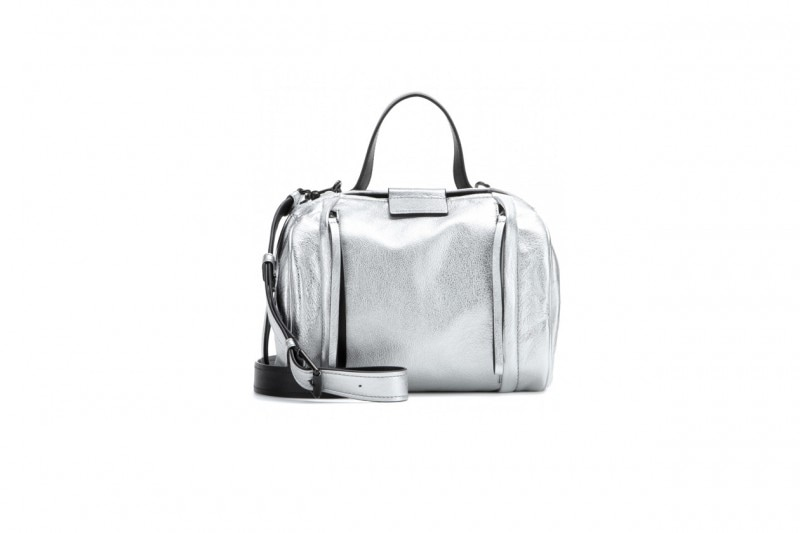 BORSE BAULETTO: MARC BY MARC JACOBS