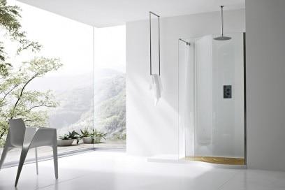 «Boma» DI Rexa Design