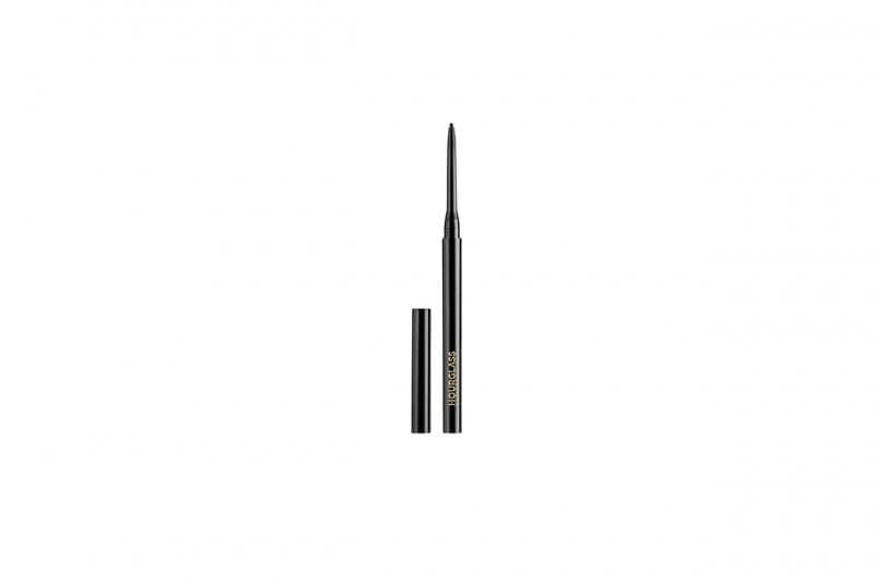 COME TRUCCARSI CON UN TOTAL LOOK NERO: BLACK EYES CON HOURGLASS MECHANICAL GEL EYELINER