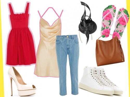 buy online 008a9 4cce7 15 cose da NON indossare a un matrimonio