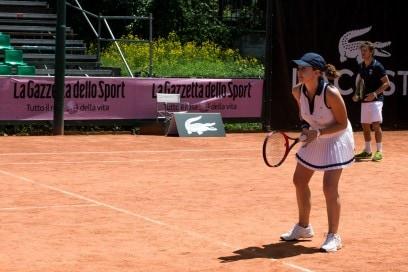 Claudia Gerini (3)