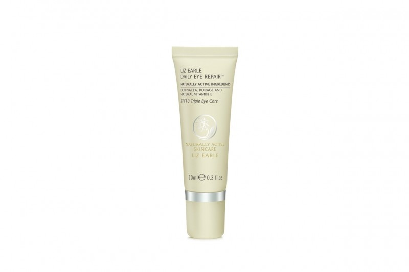 Creme contorno occhi: Liz Earle Daily Eye Repair