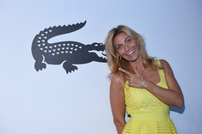 Federica Fontana