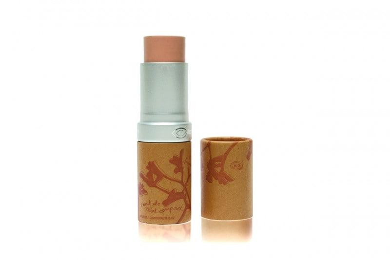 Fondotinta bio: Couleur Caramel Fondotinta Compatto in Stick