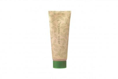 Fondotinta bio: Physicians Formula Organic Wear Crema Idratante Colorata