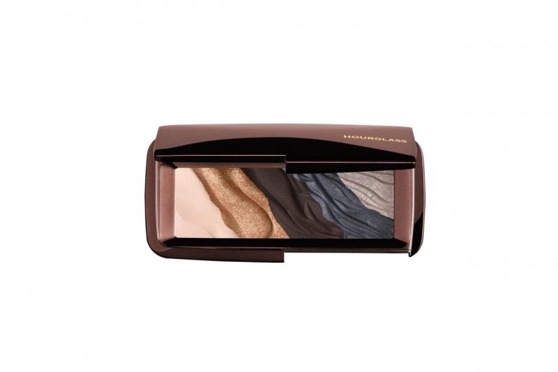 Hourglass Modernist Eye Shadow Palette Graphite