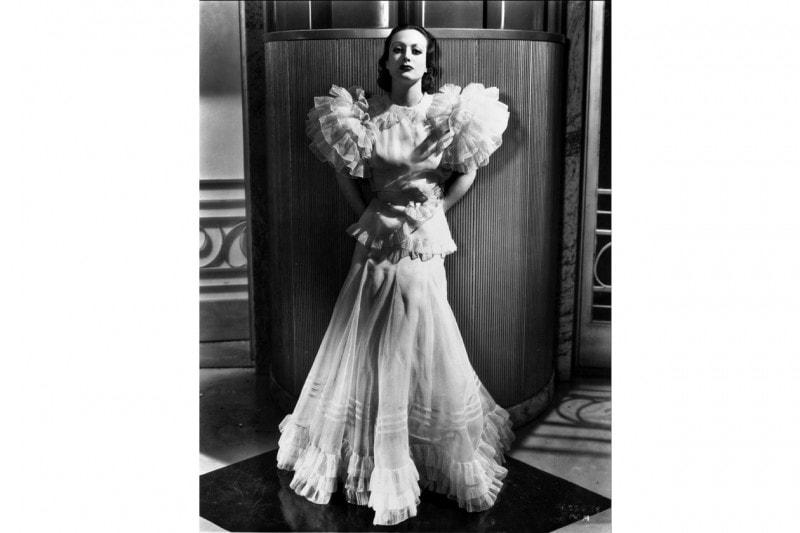 I film da vedere se amate la moda: Ritorno (1932)