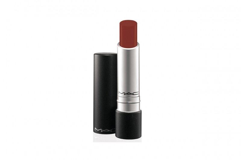 I migliori rossetti long lasting: Pro Longwear Lipcreme in Prolong di Mac Cosmetics
