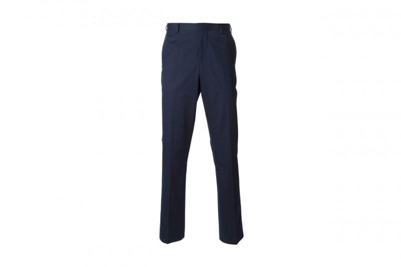 Il pantalone dell'abito: Paul Smith