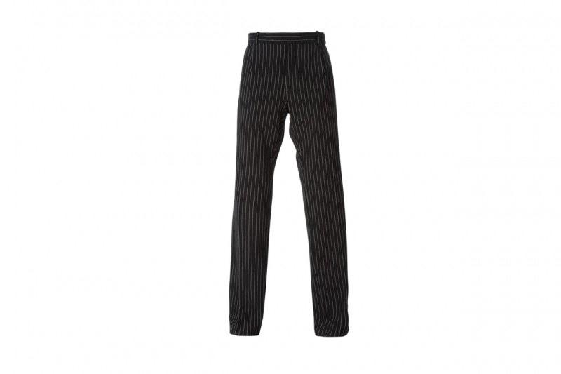 Il pantalone gessato: J.W. Anderson