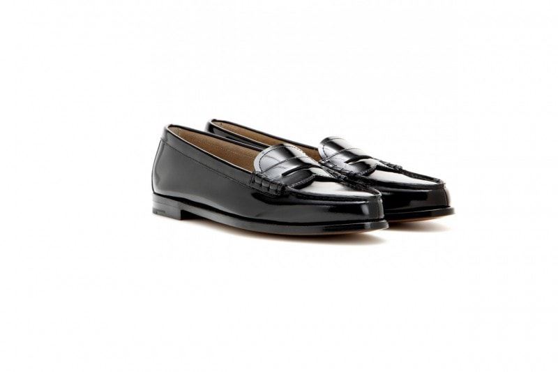 LOAFERS DI PELLE: CHURCH'S