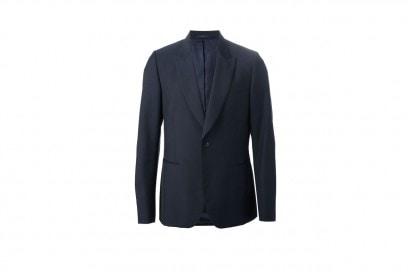 La giacca due bottoni: Paul Smith