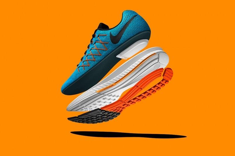 Nike Air Zoom Pegasus 32 42013