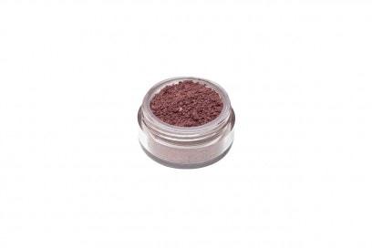 Ombretti occhi azzurri: Neve Cosmetics Ombretto Minerale Vintage
