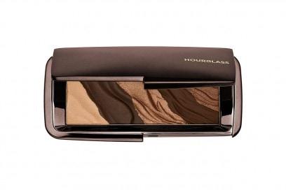 Palette ombretti: Hourglass Cosmetics Modernist Eyeshadow Palette