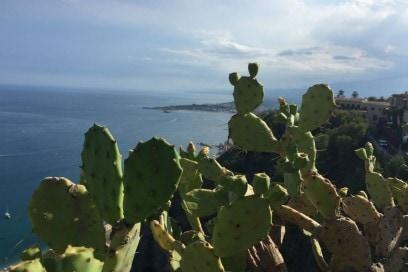Perché visitare Taormina