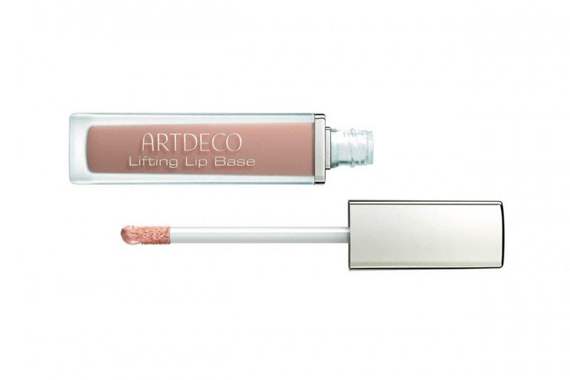 Primer labbra: Artdeco Lifting Lip Base